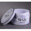 Hot sale round hat box/Cylindrical gift box wholesale
