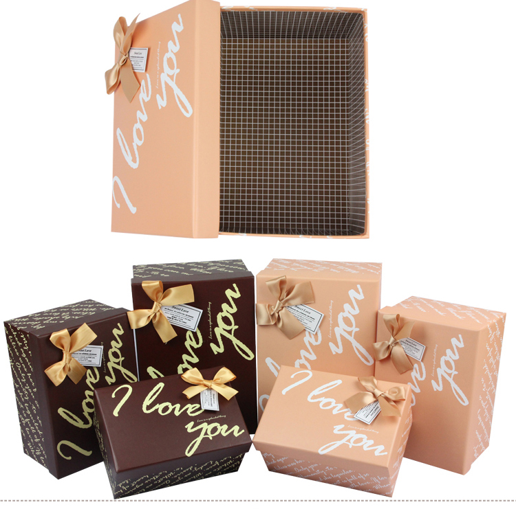 New style custom paper cardboard eyelash packaging box/square box for jewelry made in EECA China