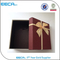 2017 Rectangular Packaging Box Custom Order Gift Packaging Cardboard Boxes Made in China Alibaba