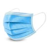 Non Woven Fiber 3 Ply Surgical Face Mask